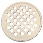 "Cando ® Web 7"" Diameter - Tan/XX Light, Latex Free, 1015326 [W54214T], Hand Web Exercisers"