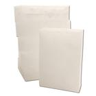 WaxWel Unscented Paraffin Wax Refill Blocks, W54303, Warmers
