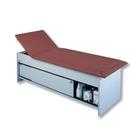 Econo-Line™ Recovery Storage Couch, W54704, Recovery Couches