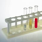 Chemical Reactions Lab Investigation, W55596, Chemistry Experiments and Chemistry Kits