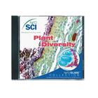 Plant Diversity Neo/SLIDE CD-ROM, Lab Pack,W55880