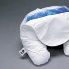 Headache Ice Pillow™ with Ice Pack, W56036, Spa and Therapy