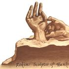 Rodin: Sculptor of  Hands,W56259