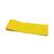"Cando ® Exercise Loop - 10"" - yellow/X light, 1009133 [W58529], Exercise Bands (Small)"