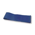 "Cando ® Exercise Loop - 10"" - blue/heavy, 1009136 [W58532], Exercise Bands"