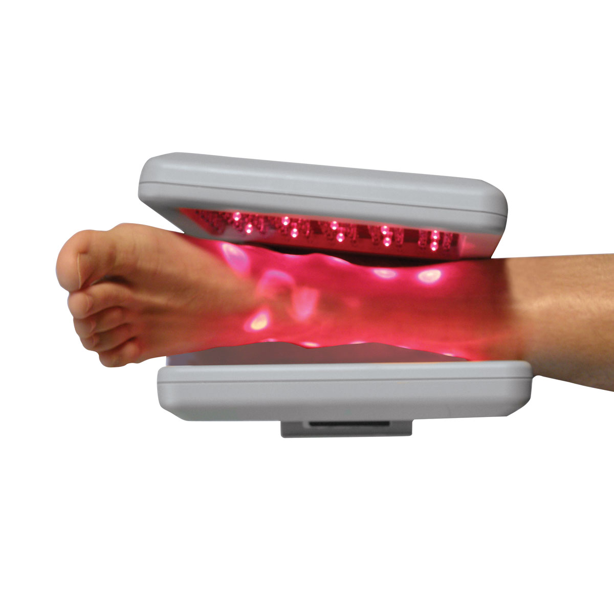 Nuvita Infrared Light Therapy Ilt Panel System