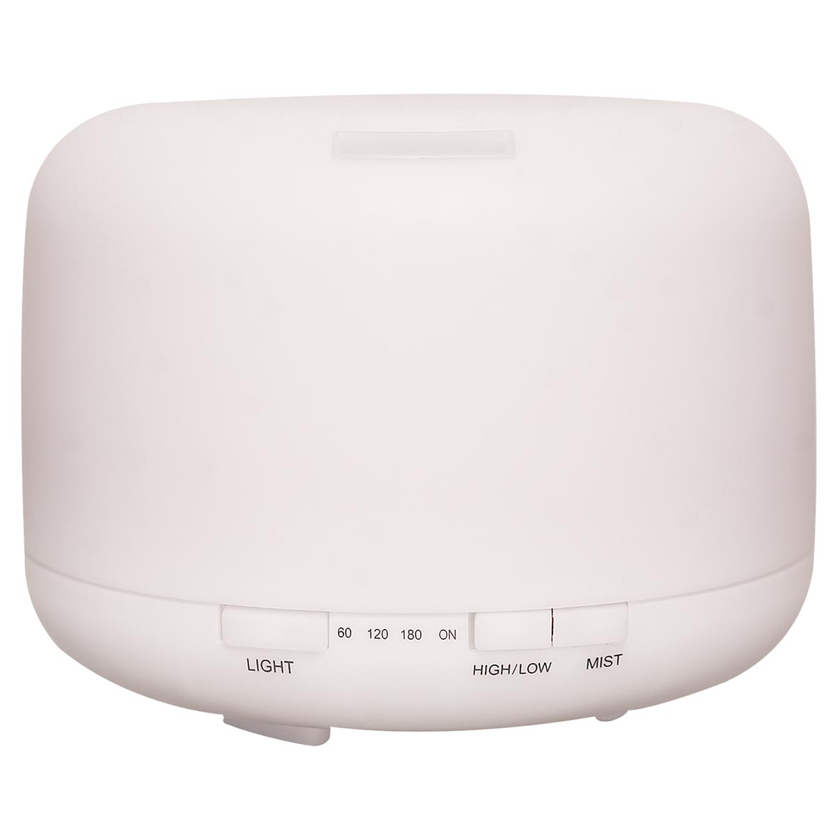 Electronic Aroma Diffuser ~ For pro serenity ultrasonic aroma diffuser w sd