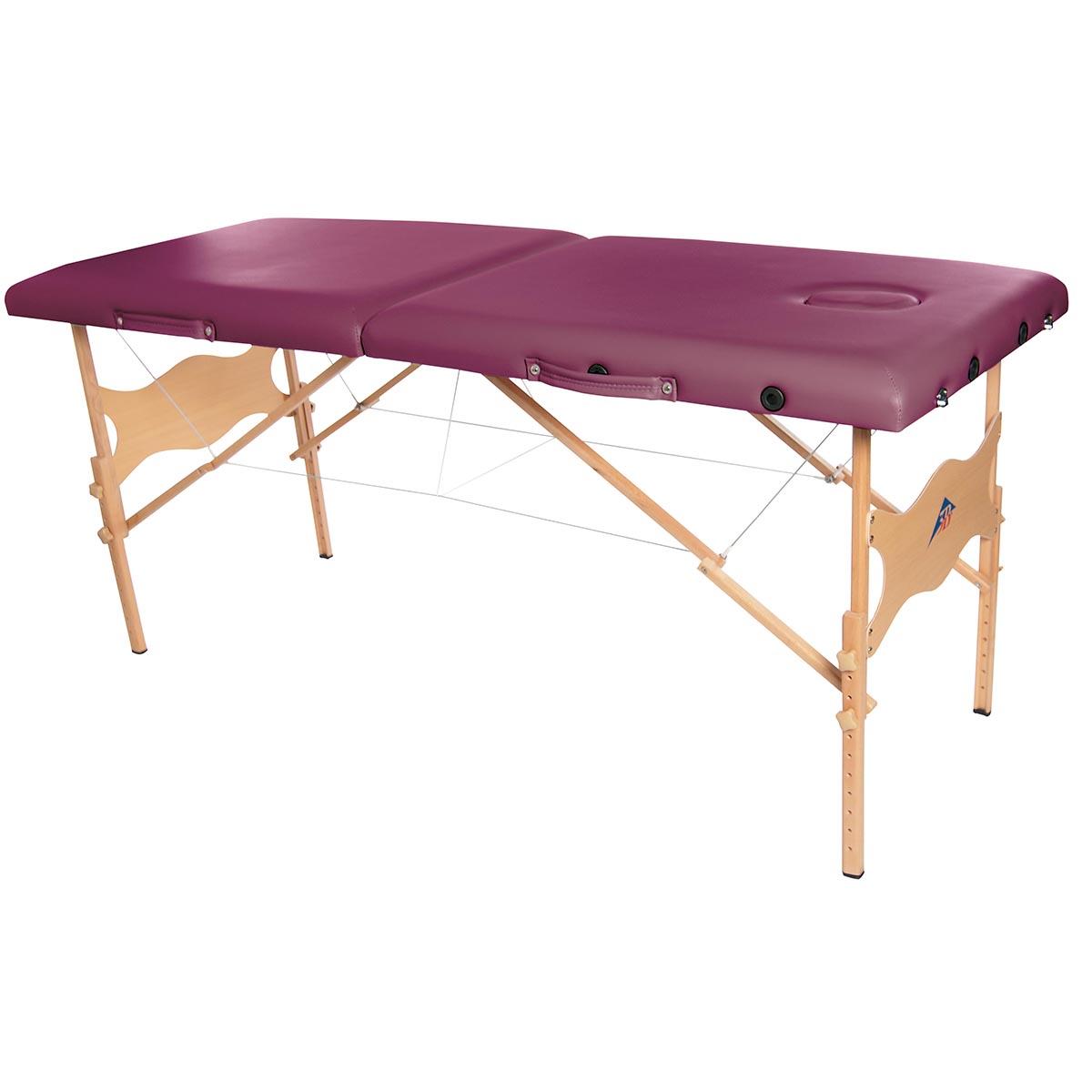 Portable Massage Table Massage Tables Massage Furniture
