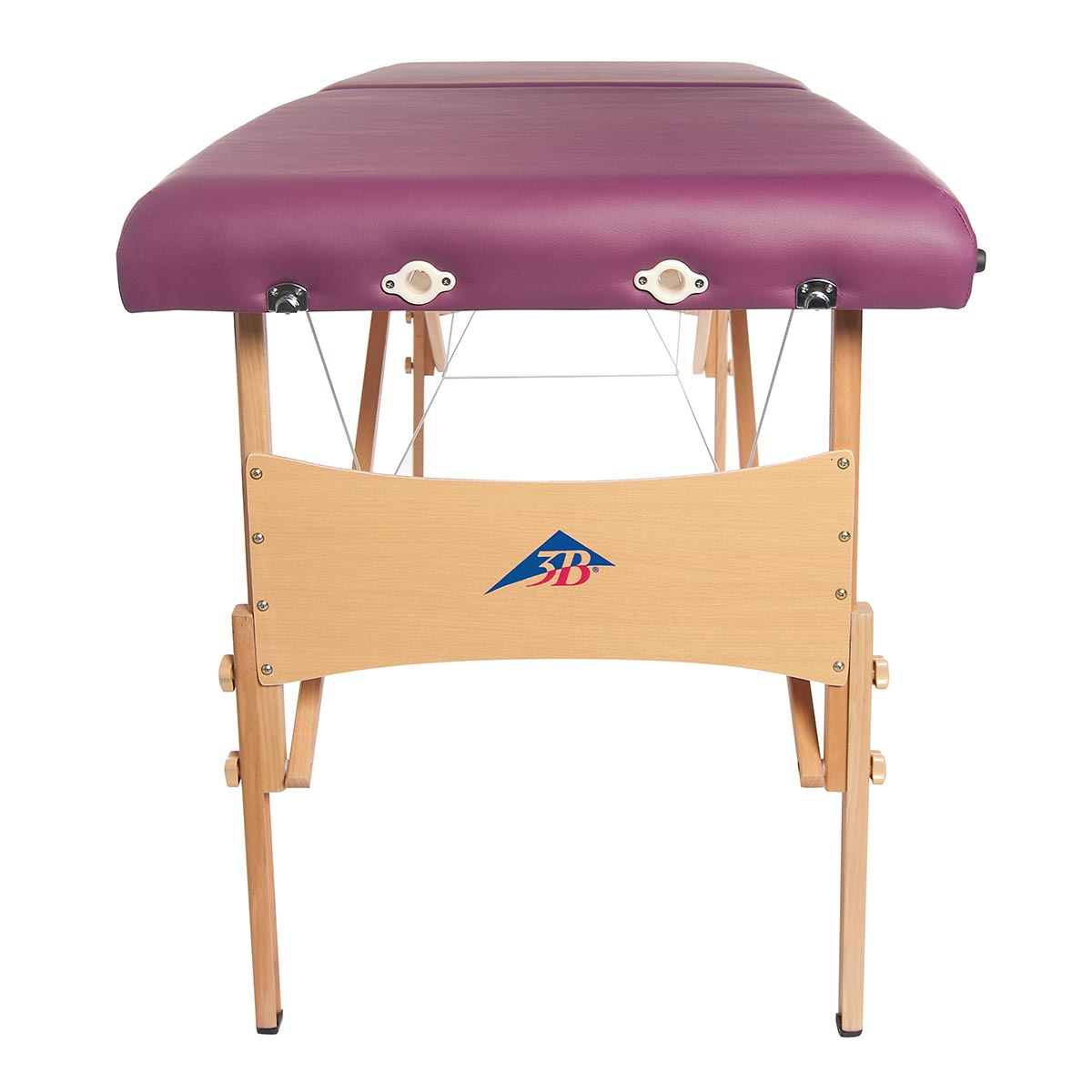 Portable Massage Table Massage Tables Massage Furniture