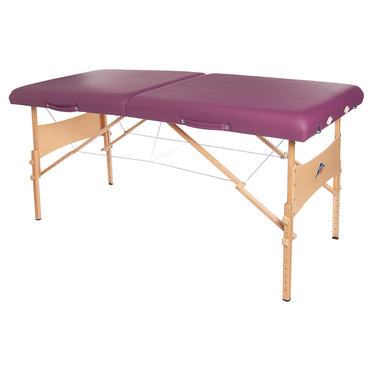 Portable massage table massage tables massage furniture for Massage table