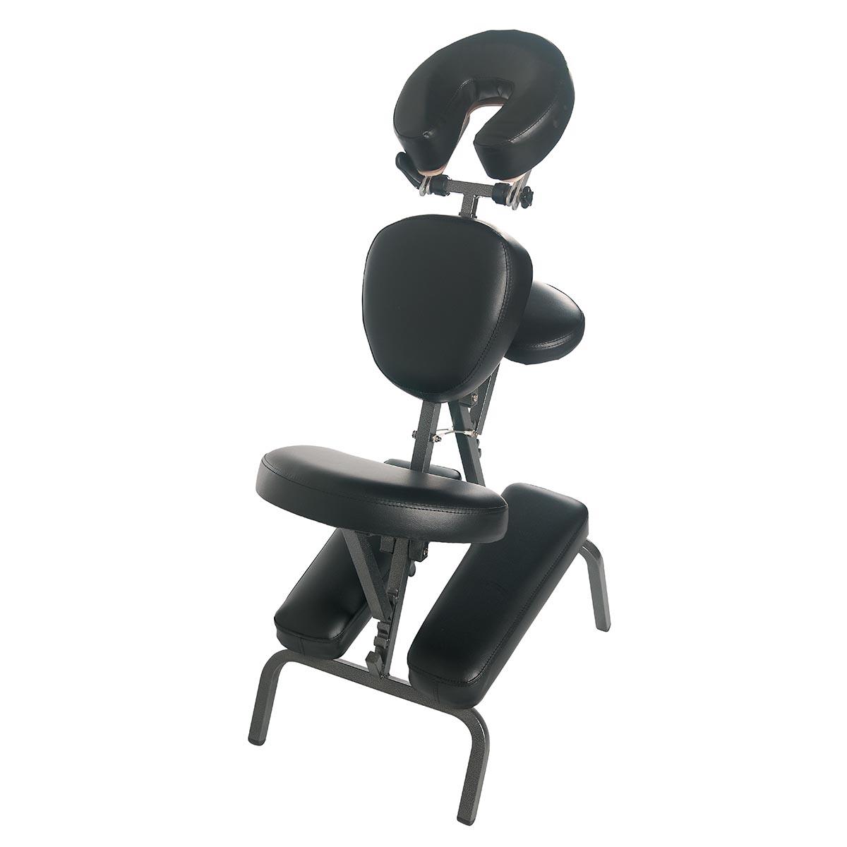 massage chair for sale. 3b pro massage chair - black for sale