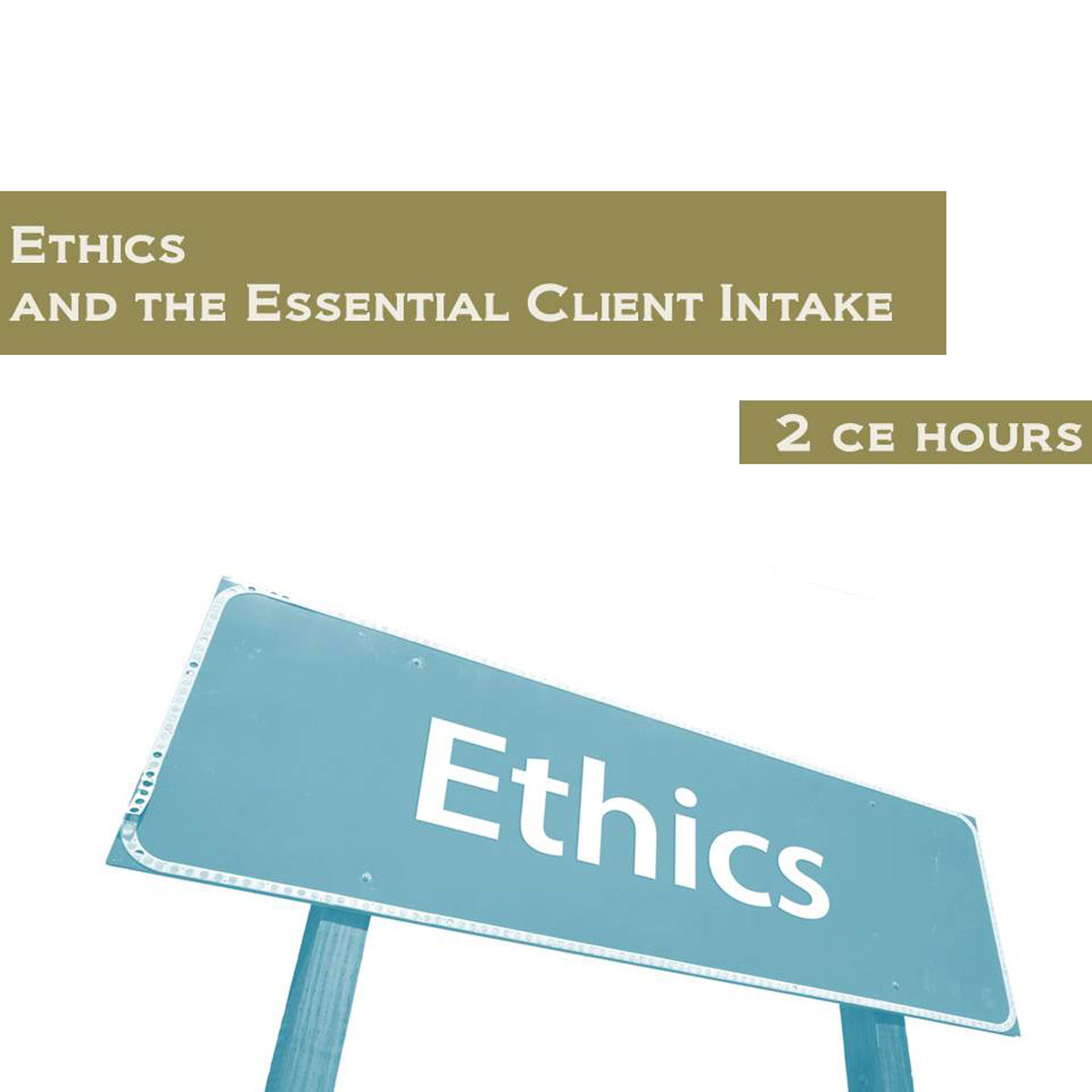 ethical massage This code of ethics is a summary statement of the standards of conduct that define ethical behavior for the massage therapist adherence to the code is a prerequisite for admission to and continued membership in the american massage therapy association (amta.