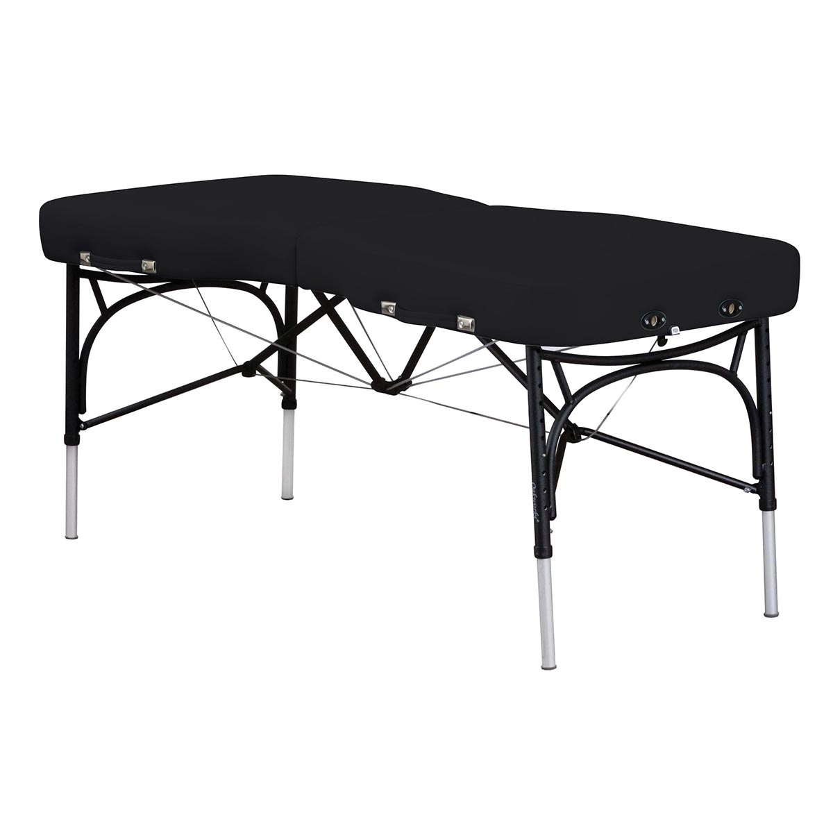 oakworks advanta table package coal