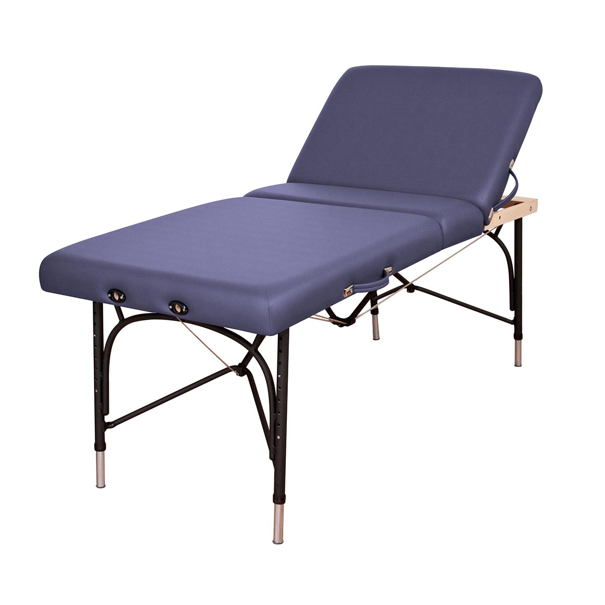 Oakworks Alliance Massage Table Massage Tables