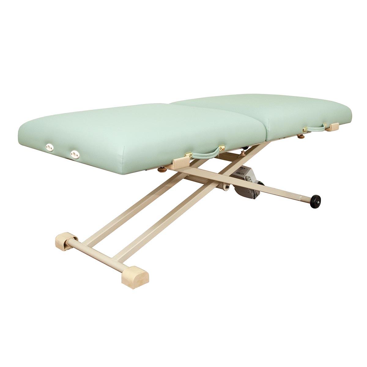Oakworks Proluxe Convertible Electric Lift Massage Tables