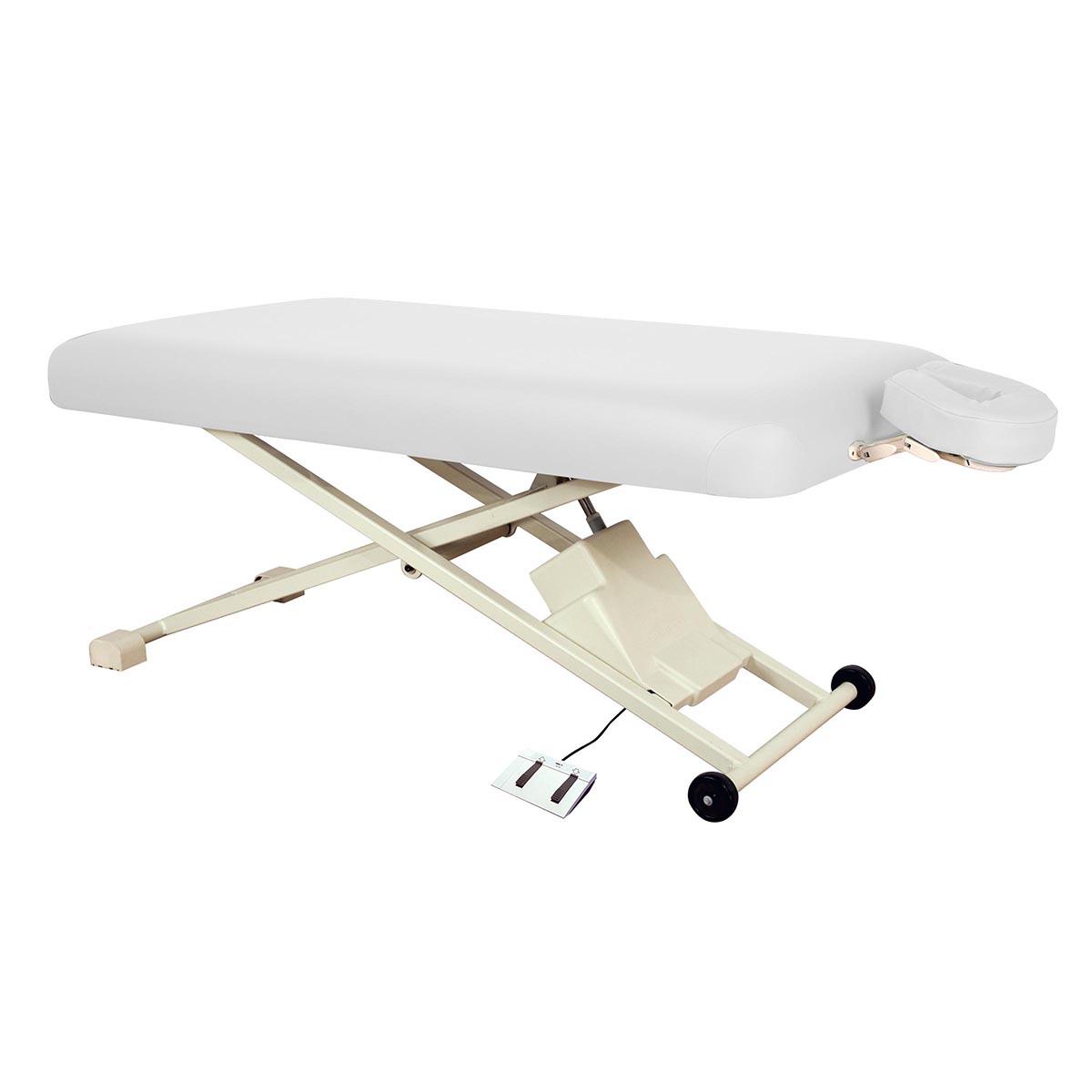 Proluxe Seville Lift Table Massage Tables