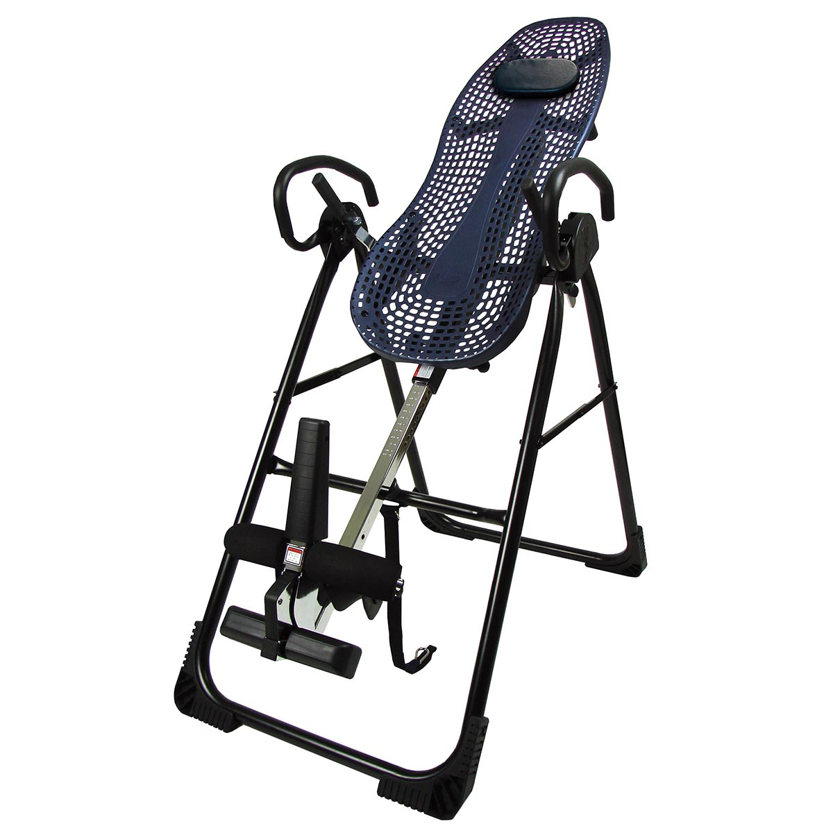 W63050 teeter ep 950 inversion table for Table inversion
