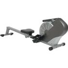 Air Rower, W63060, Treadmills and Rowers