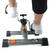 InStride ® Cycle XL, W63065, Mini Peddlers (Small)