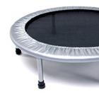 "inMOTION ® 36"" Trampoline, W63084, Trampolines and Rebounders"