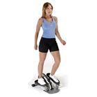 InMotion® E1000 Elliptical Trainer, W63091, Ellipticals