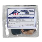 "3B Comfort-Stim Elite Tricot Electrodes, 2 x 2"", 1014156 [W63218], Replacements"