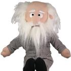 Darwin Little Thinker, W64003D, Best Selling Geek Gifts