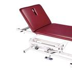Armedica Am-234 Bariatric Hi-Lo Treatment Table, BURGUNDY, W64353, Hi-Lo Tables