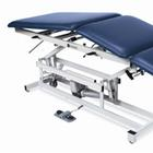 Armedica Am-300 Treatment Table with Elevating Center,W64356