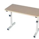 Armedica Am-630 Adjustable Hand Therapy Table, W64366, Taping and Sports Treatment Tables