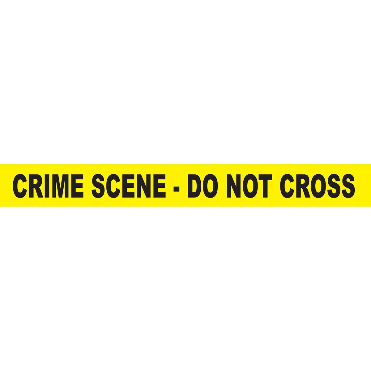 Crime Scene Tape Geek Gifts Science Gifts : W646500112001200Crime Scene Tape Do Not Cross from www.a3bs.com size 1200 x 1200 jpeg 85kB