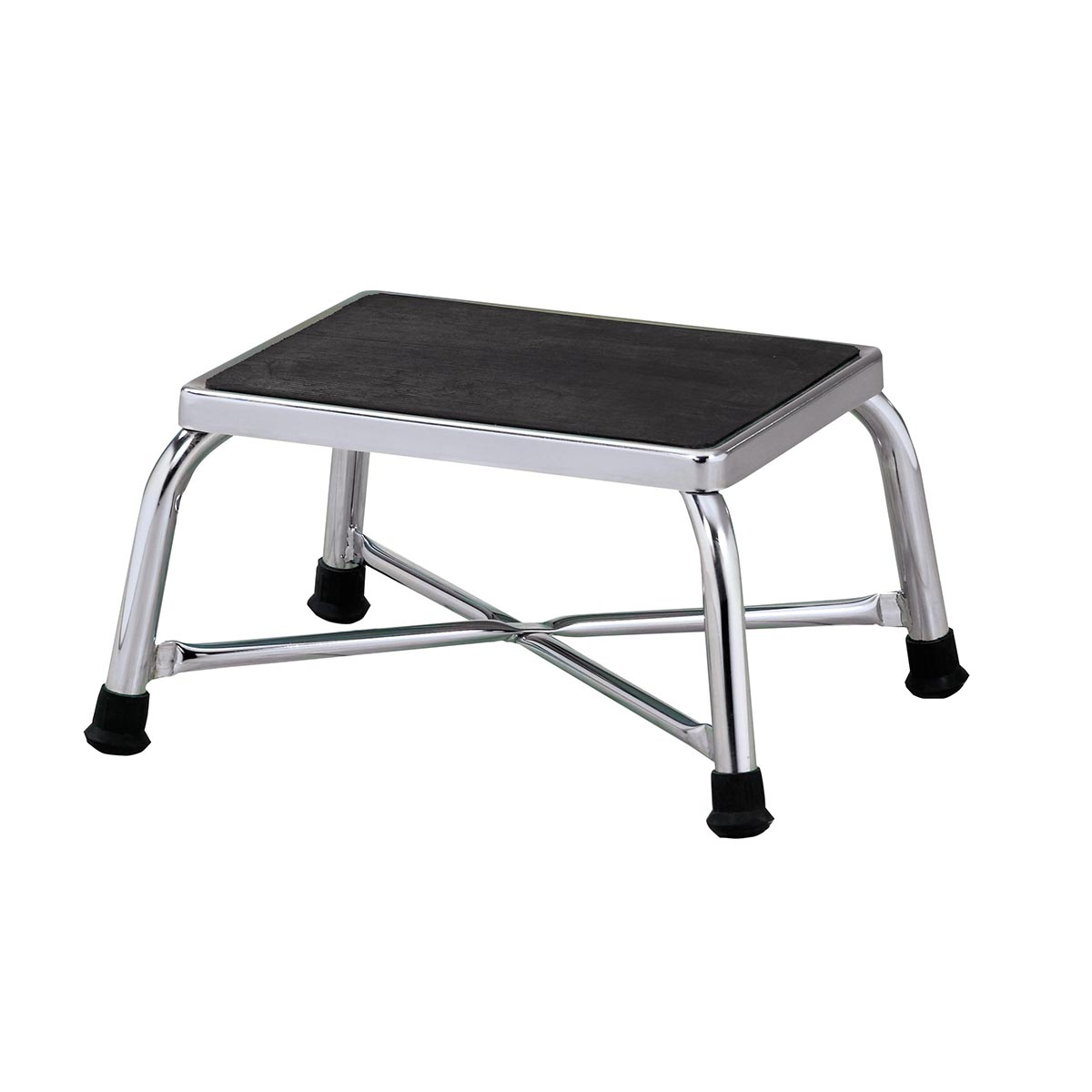 Medical Rolling Stool Pneumatic Rolling Massage Medical
