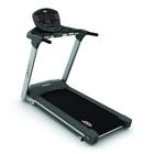 T6 Sport Treadmill, Light Commercial, W66555, Treadmills and Rowers