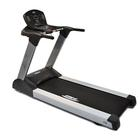 T8 Sport Treadmill, Light Commercial, W66558, Treadmills and Rowers