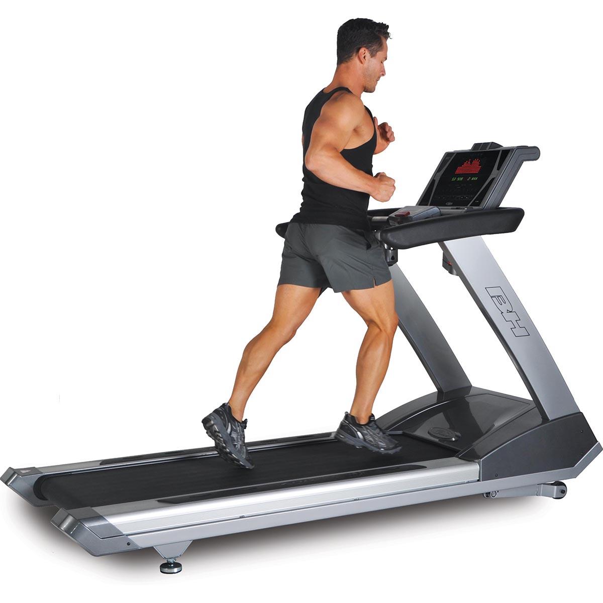 Landice Treadmill Safety Key: LK700Ti Treadmill, Commercial Grade
