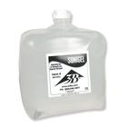 Sonigel Ultrasound Gel 5 Liter Container,W67051
