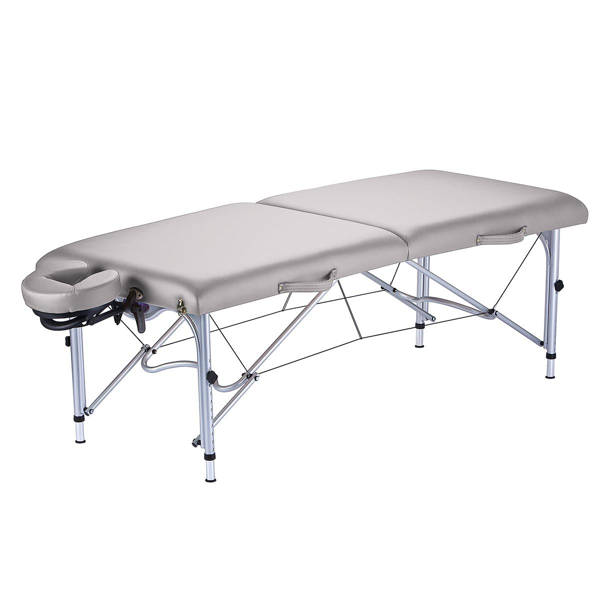 Earthlite Luna Massage Table Package Massage Tables