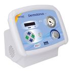 Dermotonus Slim Vacuum Therapy Unit, W78005, Cupping Units