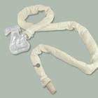 CPAP Sleep Apnea Pillow Acessorry Kit,W92533CPAP-AK