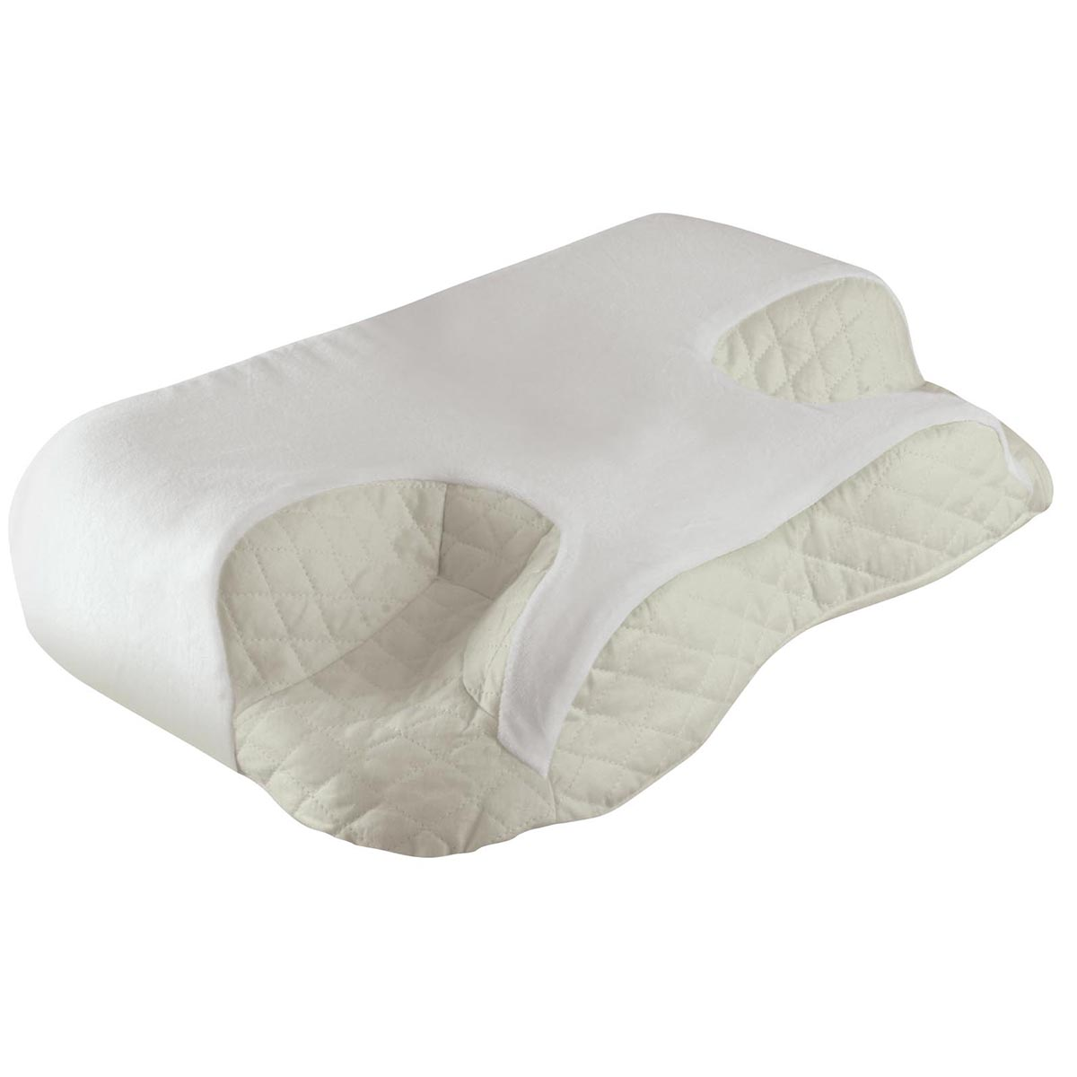Cpap Sleep Apnea Pillow Circadian Clocks How Rhythms