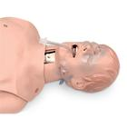 Critical Airway Management Trainer,W99836