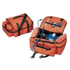 First Responder Trauma Bag,W99900