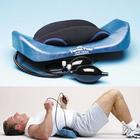Lumbar Traction Devices