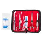 Suture set episiotomy and suture trainer,XP95-003
